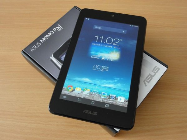test-Asus-MeMO-Pad-HD-7- (2)