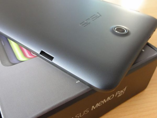 test-Asus-MeMO-Pad-HD-7- (20)