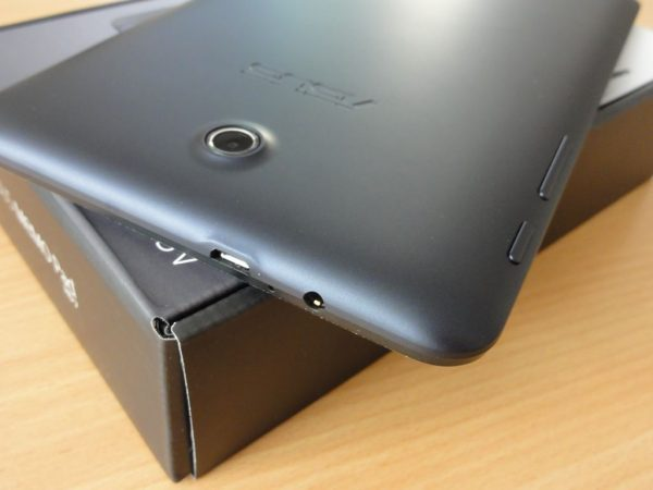 test-Asus-MeMO-Pad-HD-7- (21)