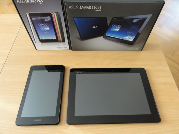 test-Asus-MeMO-Pad-HD-7- (23)