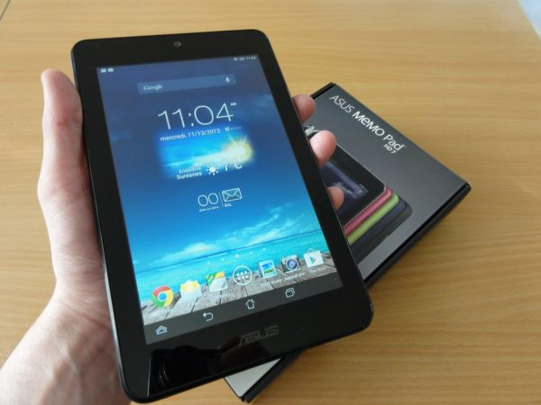 test-Asus-MeMO-Pad-HD-7- (3)