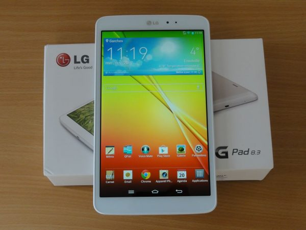 test-LG-G-Pad-8.3-tablette-tactile-photo- (1)