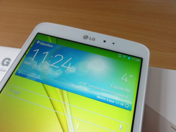 test-LG-G-Pad-8.3-tablette-tactile-photo- (13)