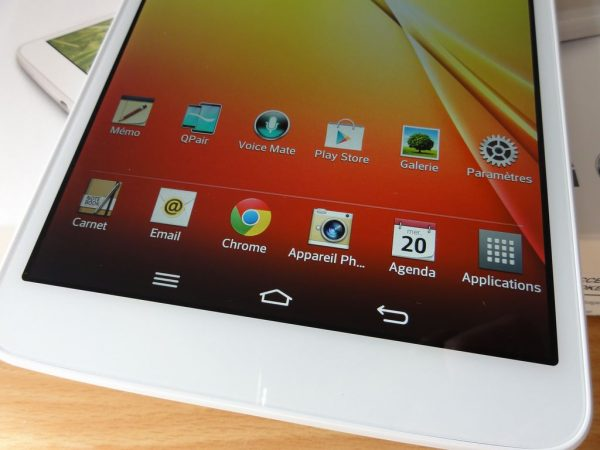 test-LG-G-Pad-8.3-tablette-tactile-photo- (14)