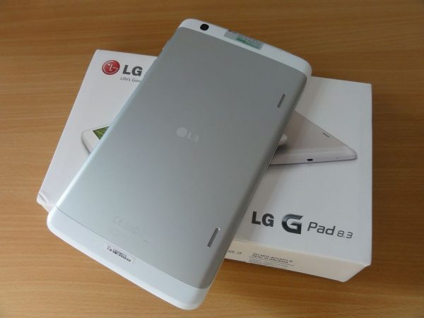 test-LG-G-Pad-8.3-tablette-tactile-photo- (15)