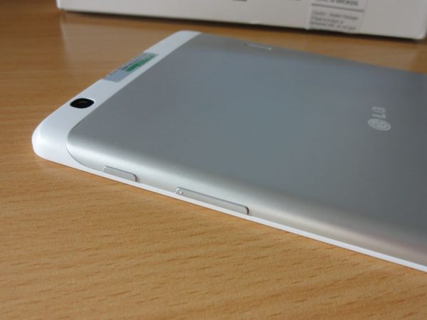 test-LG-G-Pad-8.3-tablette-tactile-photo- (20)