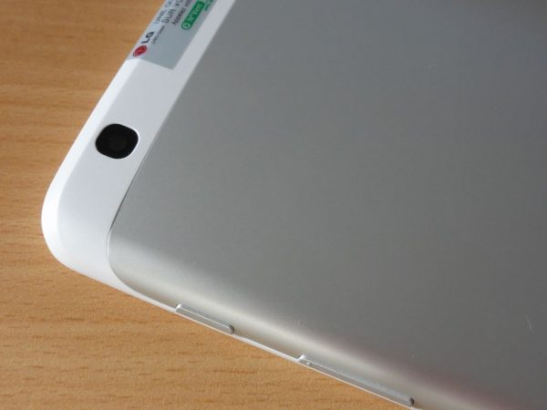 test-LG-G-Pad-8.3-tablette-tactile-photo- (21)