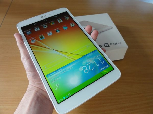 test-LG-G-Pad-8.3-tablette-tactile-photo- (25)