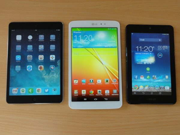 test-LG-G-Pad-8.3-tablette-tactile-photo- (3)