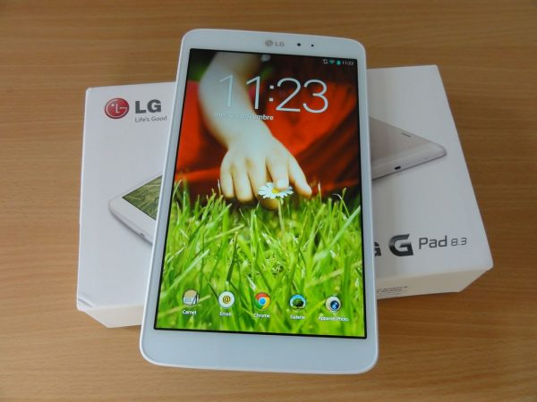 test-LG-G-Pad-8.3-tablette-tactile-photo- (8)