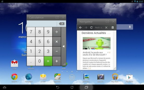 test-asus-memo-pad-fhd-10-capture- (22)