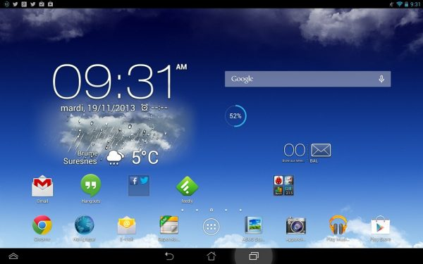 test-asus-memo-pad-fhd-10-capture- (27)