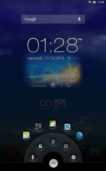 test-asus-memo-pad-hd-7-capture- (11)