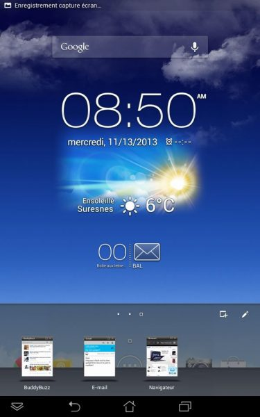 test-asus-memo-pad-hd-7-capture- (9)