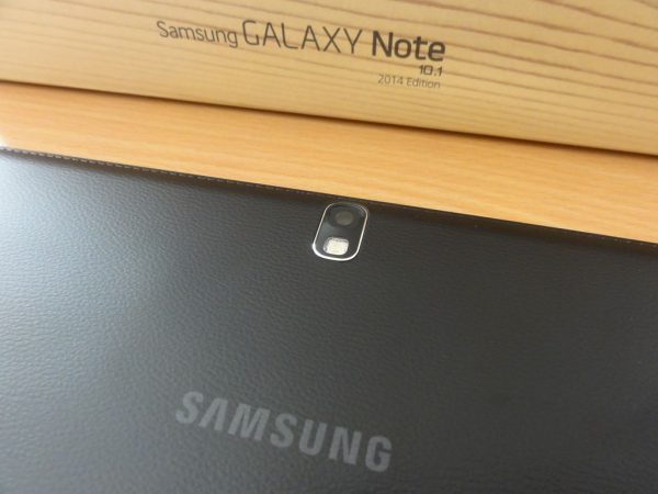 test-samsung-galaxy-note-101-edition-2014-tablette-tactile.net- (13)