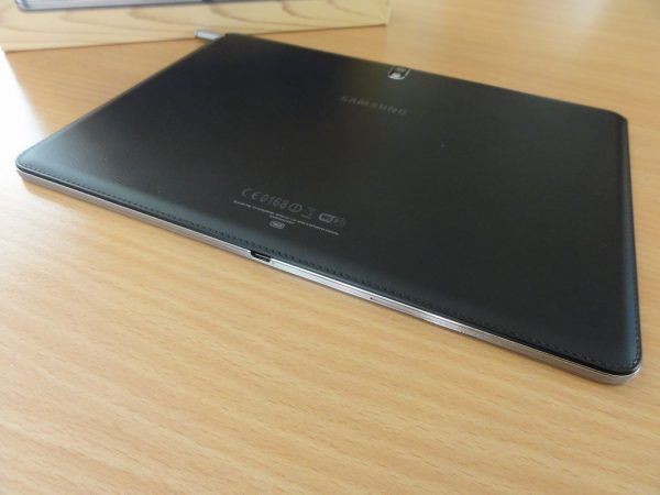 test-samsung-galaxy-note-101-edition-2014-tablette-tactile.net- (16)