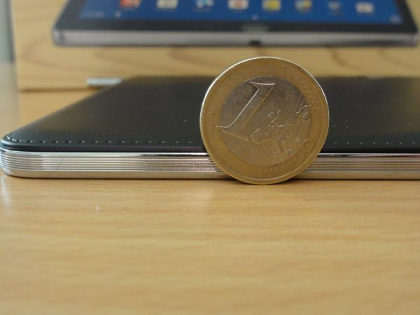 test-samsung-galaxy-note-101-edition-2014-tablette-tactile.net- (18)
