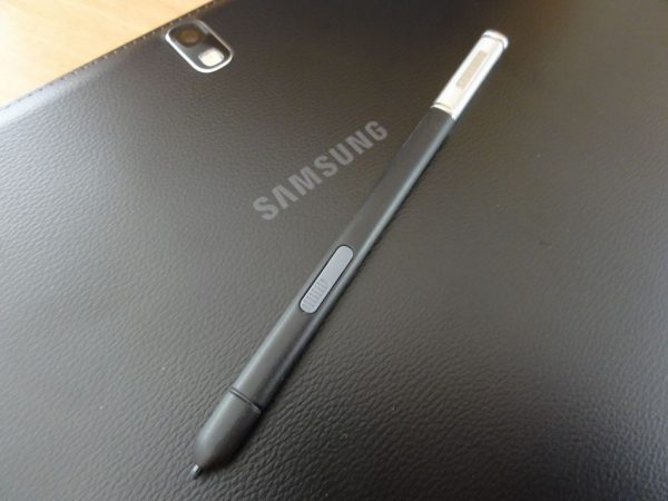 test-samsung-galaxy-note-101-edition-2014-tablette-tactile.net- (22)