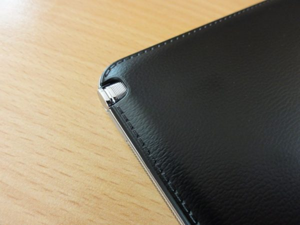 test-samsung-galaxy-note-101-edition-2014-tablette-tactile.net- (25)