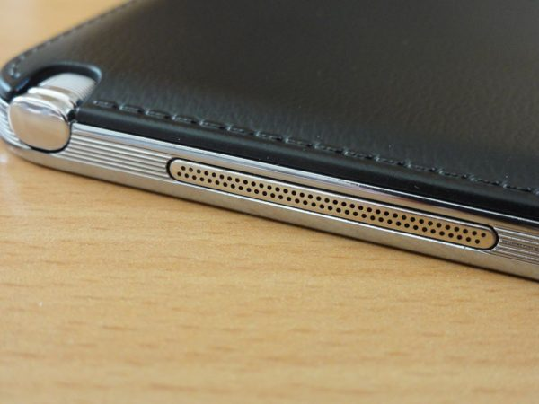 test-samsung-galaxy-note-101-edition-2014-tablette-tactile.net- (29)