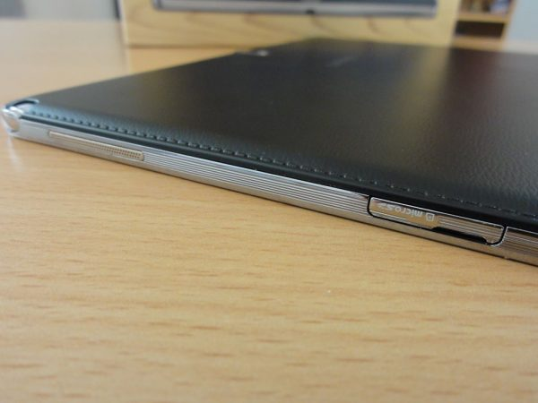 test-samsung-galaxy-note-101-edition-2014-tablette-tactile.net- (30)