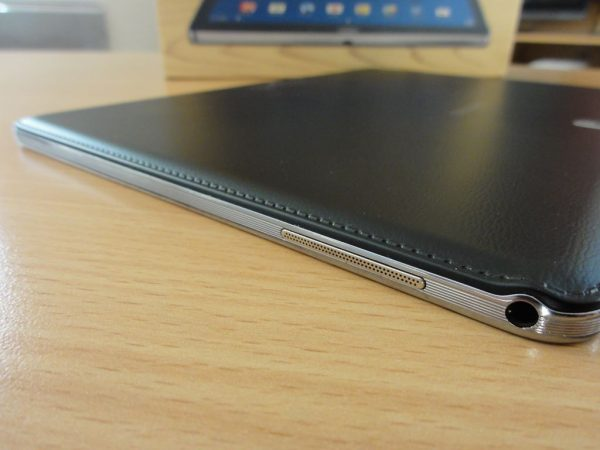 test-samsung-galaxy-note-101-edition-2014-tablette-tactile.net- (31)