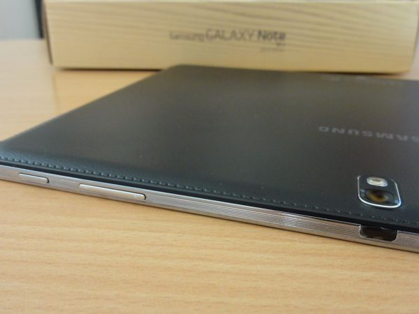 test-samsung-galaxy-note-101-edition-2014-tablette-tactile.net- (33)