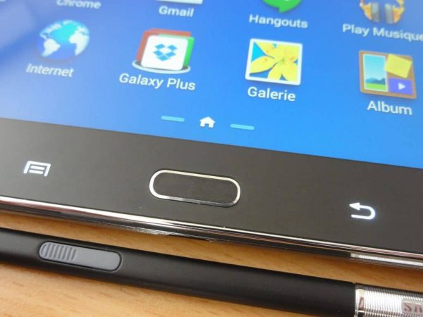test-samsung-galaxy-note-101-edition-2014-tablette-tactile.net- (36)