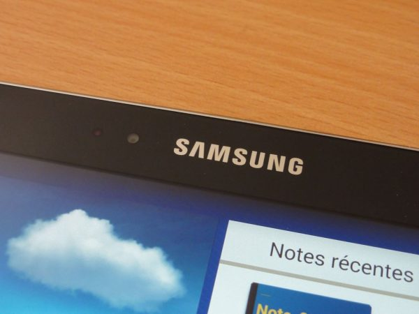 test-samsung-galaxy-note-101-edition-2014-tablette-tactile.net- (37)