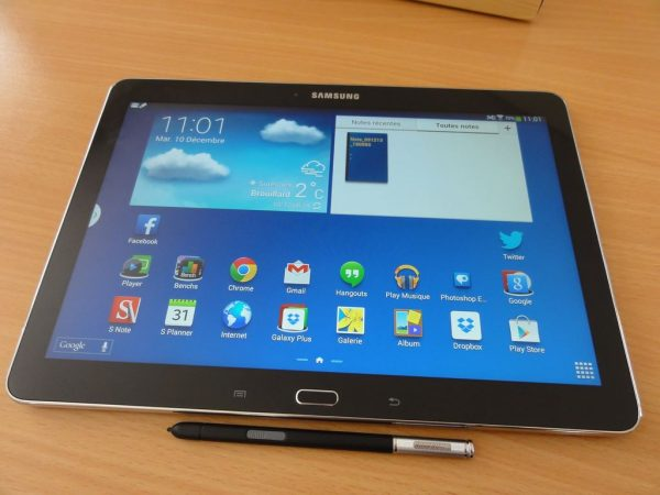 test-samsung-galaxy-note-101-edition-2014-tablette-tactile.net- (39)