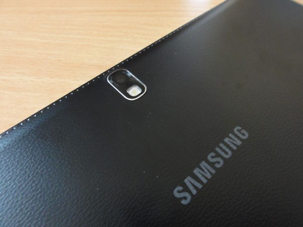 test-samsung-galaxy-note-101-edition-2014-tablette-tactile.net- (4)