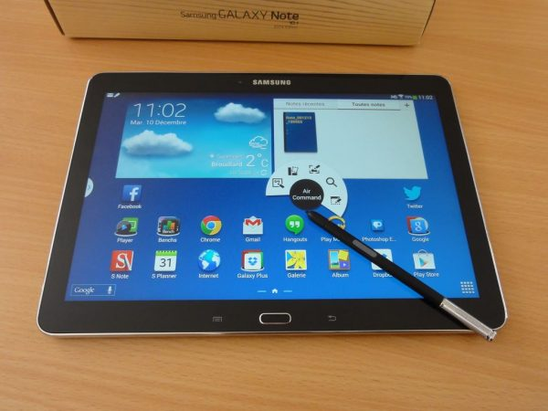 test-samsung-galaxy-note-101-edition-2014-tablette-tactile.net- (44)