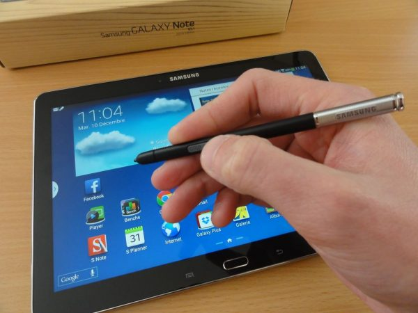 test-samsung-galaxy-note-101-edition-2014-tablette-tactile.net- (49)