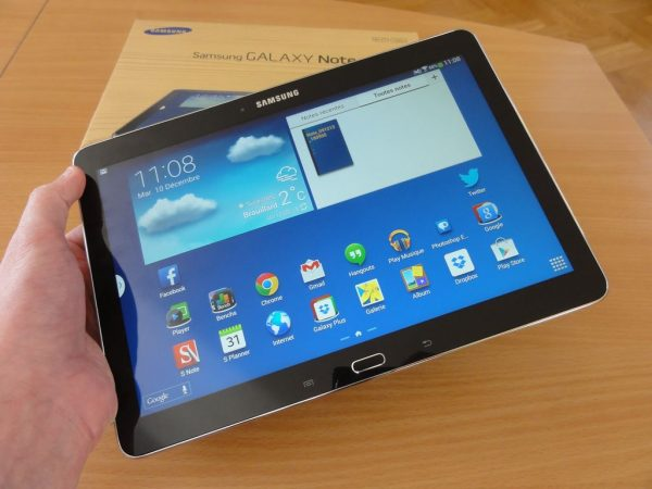 test-samsung-galaxy-note-101-edition-2014-tablette-tactile.net- (55)