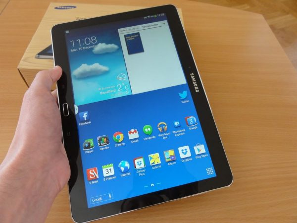 test-samsung-galaxy-note-101-edition-2014-tablette-tactile.net- (56)