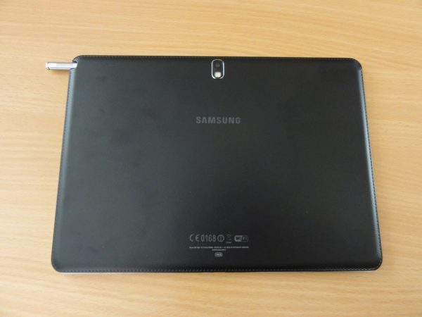 test-samsung-galaxy-note-101-edition-2014-tablette-tactile.net- (9)