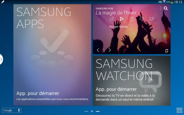 test-samsung-galaxy-note-101-edition-2014-tablette-tactile.net-screenshots- (31)