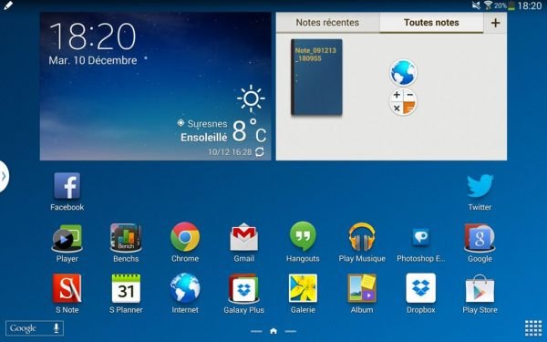 test-samsung-galaxy-note-101-edition-2014-tablette-tactile.net-screenshots- (48)