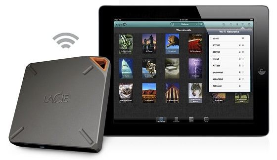 Expand-your-iPads-storage-space-via-LaCie-Fuels-1-TB-hard-drive