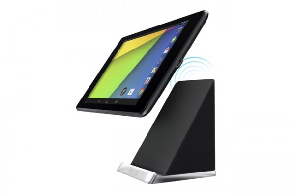 ASUS-PW100-Wireless-Charging-Stand_10