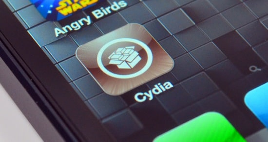 Cydia-iPhone-5