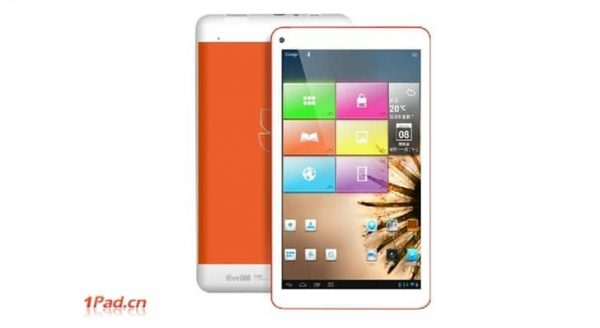 iFive-100-Tablet-with-Dual-Core-Rockchip-Processor-Launched-for-Only-50-37-423328-2