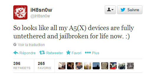 ih8snow_jailbreak_news