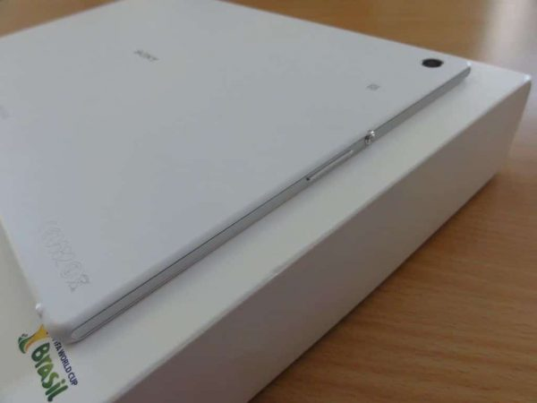 Sony-Xperia-tablet-Z2-test-tablette-tactile.net- (10)
