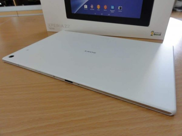 Sony-Xperia-tablet-Z2-test-tablette-tactile.net- (13)