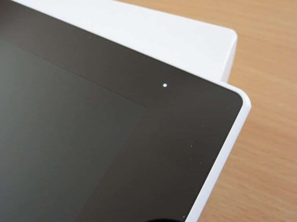 Sony-Xperia-tablet-Z2-test-tablette-tactile.net- (2)