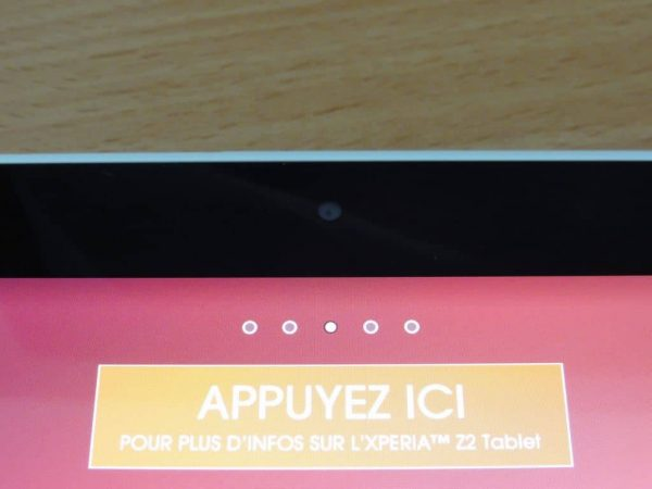 Sony-Xperia-tablet-Z2-test-tablette-tactile.net- (21)