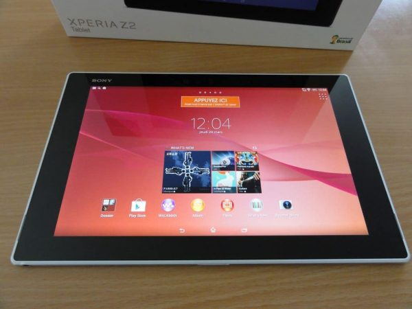 Sony-Xperia-tablet-Z2-test-tablette-tactile.net- (23)