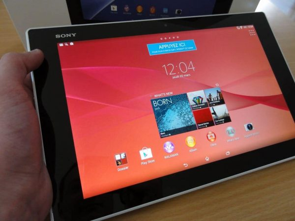Sony-Xperia-tablet-Z2-test-tablette-tactile.net- (24)