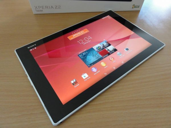 Sony-Xperia-tablet-Z2-test-tablette-tactile.net- (25)